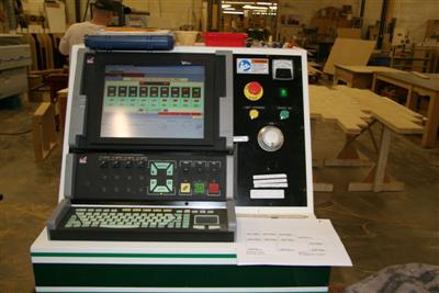 CNC-Router-CNC-Router-Pictures1119\400\CR-Onsrud-193G16D-001-Gilpatrick-e.jpg