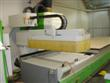 CNC-Router-CNC-Router-Pictures120\110\Biesse-Rover-30-CNC-Router-e.JPG