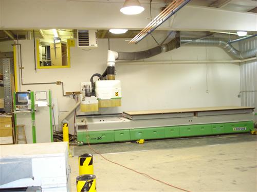 CNC-Router-CNC-Router-Pictures120\400\Biesse-Rover-30-CNC-Router-b.JPG
