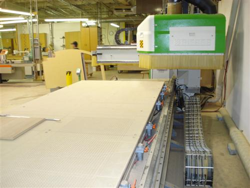 CNC-Router-CNC-Router-Pictures120\400\Biesse-Rover-30-CNC-Router-c.JPG