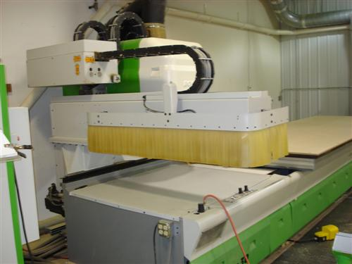 CNC-Router-CNC-Router-Pictures120\400\Biesse-Rover-30-CNC-Router-e.JPG