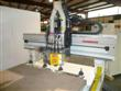 CNC-Router-CNC-Router-Pictures1247\110\Thermwood-CS45-510-001-b.jpg