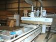 CNC-Router-CNC-Router-Pictures1280\110\Weeke-Point-to-Point-BHC-350-001-c.jpg