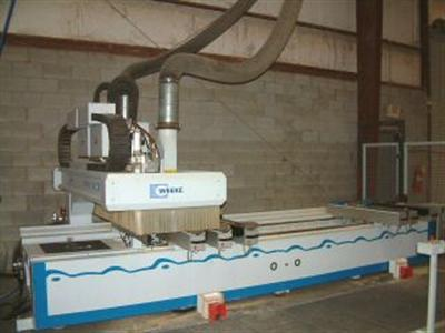 CNC-Router-CNC-Router-Pictures1280\400\Weeke-Point-to-Point-BHC-350-001-a.jpg