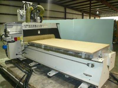 CNC-Router-CNC-Router-Pictures1281\400\SCMI-Machining-Center-Pratix-48-NST-001-c.jpg