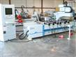 CNC-Router-CNC-Router-Pictures131\110\Weeke-BHC-350-002-b.JPG
