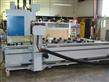 CNC-Router-CNC-Router-Pictures131\110\Weeke-BHC-350-002-d.JPG