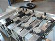 CNC-Router-CNC-Router-Pictures131\110\Weeke-BHC-350-002-m.JPG