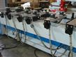 CNC-Router-CNC-Router-Pictures131\110\Weeke-BHC-350-002-o.JPG