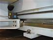 CNC-Router-CNC-Router-Pictures131\110\Weeke-BHC-350-002-s.JPG