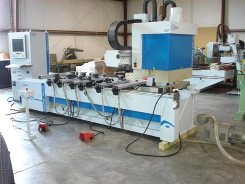 CNC-Router-CNC-Router-Pictures131\400\Weeke-BHC-350-002-a.JPG