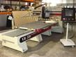CNC-Router-CNC-Router-Pictures133\110\Komo-VR510-Mach-Xtreme-b.JPG