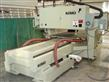 CNC-Router-CNC-Router-Pictures133\110\Komo-VR510-Mach-Xtreme-c.JPG