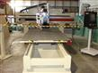 CNC-Router-CNC-Router-Pictures133\110\Komo-VR510-Mach-Xtreme-f.JPG