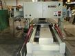CNC-Router-CNC-Router-Pictures133\110\Komo-VR510-Mach-Xtreme-g.JPG