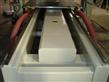 CNC-Router-CNC-Router-Pictures133\110\Komo-VR510-Mach-Xtreme-h.JPG