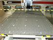 CNC-Router-CNC-Router-Pictures133\110\Komo-VR510-Mach-Xtreme-i.JPG