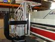 CNC-Router-CNC-Router-Pictures133\110\Komo-VR510-Mach-Xtreme-k.JPG