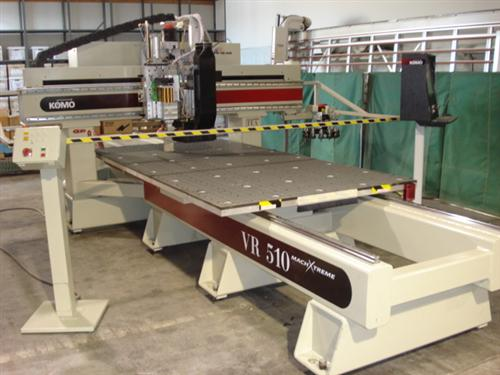 CNC-Router-CNC-Router-Pictures133\400\Komo-VR510-Mach-Xtreme-a.JPG