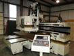 CNC-Router-CNC-Router-Pictures136\110\Andi-Exxact-51-CNC-Router-c.JPG