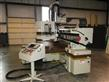 CNC-Router-CNC-Router-Pictures136\110\Andi-Exxact-51-CNC-Router-d.JPG