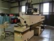 CNC-Router-CNC-Router-Pictures136\110\Andi-Exxact-51-CNC-Router-e.JPG