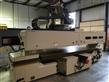 CNC-Router-CNC-Router-Pictures136\110\Andi-Exxact-51-CNC-Router-f.JPG