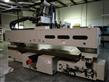 CNC-Router-CNC-Router-Pictures136\110\Andi-Exxact-51-CNC-Router-g.JPG