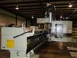CNC-Router-CNC-Router-Pictures136\110\Andi-Exxact-51-CNC-Router-h1.JPG