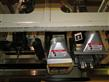 CNC-Router-CNC-Router-Pictures136\110\Andi-Exxact-51-CNC-Router-l.JPG