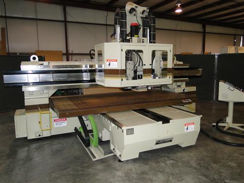CNC-Router-CNC-Router-Pictures136\400\Andi-Exxact-51-CNC-Router-a.JPG