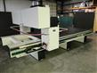 CNC-Router-CNC-Router-Pictures137\110\CR-Onsrud-144G-12-d.JPG