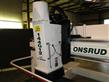 CNC-Router-CNC-Router-Pictures137\110\CR-Onsrud-144G-12-e.JPG