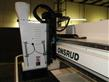 CNC-Router-CNC-Router-Pictures137\110\CR-Onsrud-144G-12-f.JPG
