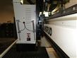 CNC-Router-CNC-Router-Pictures137\110\CR-Onsrud-144G-12-g.JPG