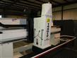 CNC-Router-CNC-Router-Pictures137\110\CR-Onsrud-144G-12-h.JPG