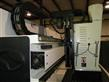 CNC-Router-CNC-Router-Pictures137\110\CR-Onsrud-144G-12-i.JPG