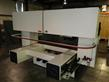 CNC-Router-CNC-Router-Pictures137\110\CR-Onsrud-144G-12-p.JPG