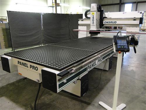 CNC-Router-CNC-Router-Pictures137\400\CR-Onsrud-144G-12-a.JPG
