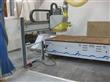 CNC-Router-CNC-Router-Pictures139\110\HOMAG-BOF-311-38-R-b.JPG