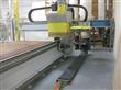 CNC-Router-CNC-Router-Pictures139\110\HOMAG-BOF-311-38-R-c.JPG