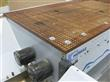 CNC-Router-CNC-Router-Pictures139\110\HOMAG-BOF-311-38-R-h.JPG