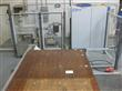CNC-Router-CNC-Router-Pictures139\110\HOMAG-BOF-311-38-R-i.JPG