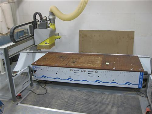 CNC-Router-CNC-Router-Pictures139\400\HOMAG-BOF-311-38-R-a.JPG