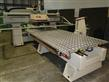 CNC-Router-CNC-Router-Pictures142\110\Komo-Innova-510-CNC-Router-b.JPG