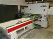 CNC-Router-CNC-Router-Pictures142\110\Komo-Innova-510-CNC-Router-c.JPG