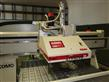 CNC-Router-CNC-Router-Pictures142\110\Komo-Innova-510-CNC-Router-e.JPG