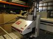 CNC-Router-CNC-Router-Pictures142\110\Komo-Innova-510-CNC-Router-f.JPG