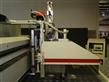 CNC-Router-CNC-Router-Pictures142\110\Komo-Innova-510-CNC-Router-h.JPG