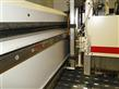 CNC-Router-CNC-Router-Pictures142\110\Komo-Innova-510-CNC-Router-h1.JPG